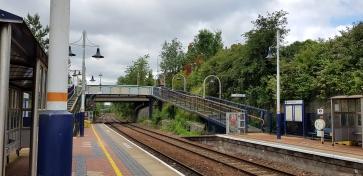 Kirkby-in-Ashfield
